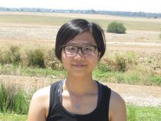 Qianting Chen