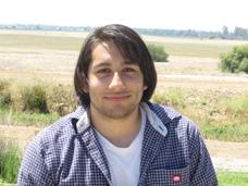 Enrique Guerrero