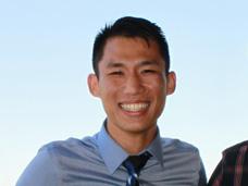 Ryan Chung