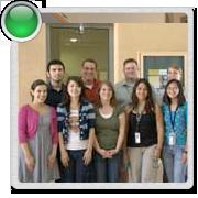 Chemistry staff