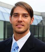 Fabian Filipp
